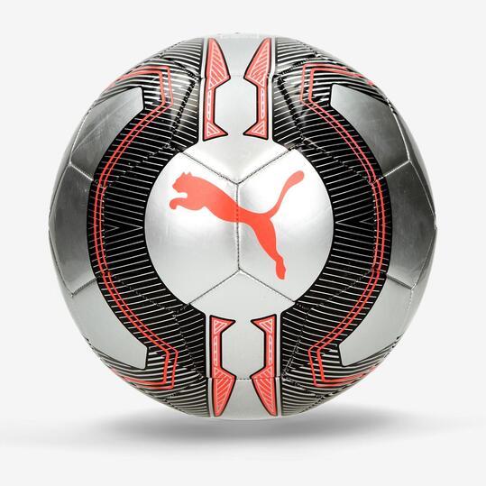 PUMA EVO POWER Balón Fútbol