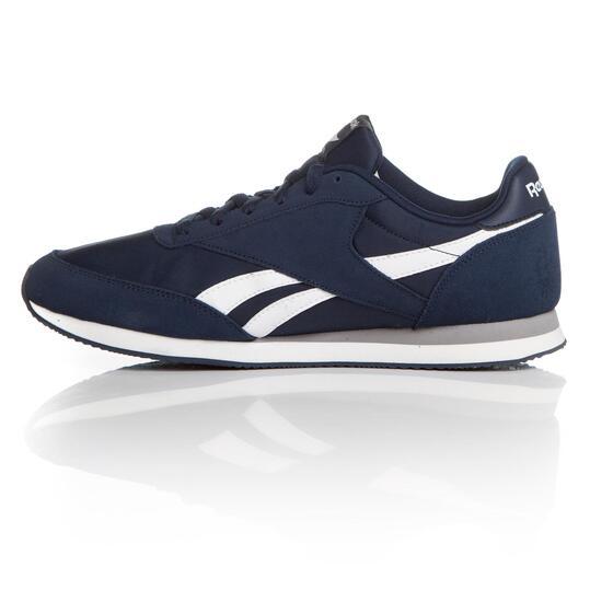 REEBOK JOGGER Sneakers Marino Hombre