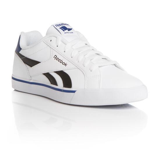REEBOK COMPLETE Zapatillas Casual Blancas Hombre
