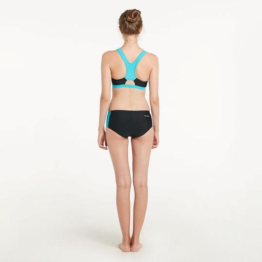 Bikini Natación PARAQUA Mujer
