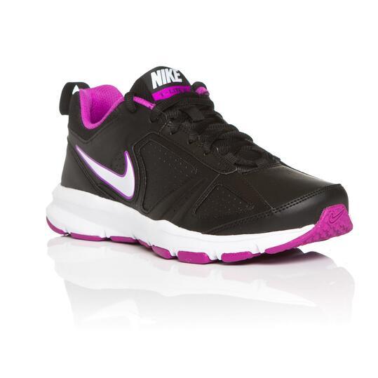 NIKE LITE XI Zapatillas Running Mujer