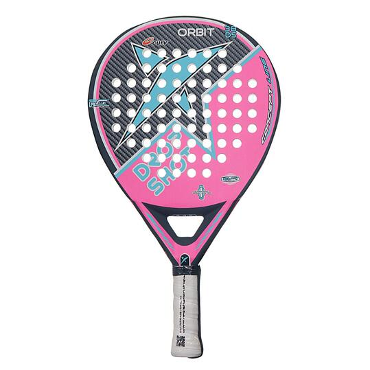 DROP SHOT ORBIT Pala Pádel