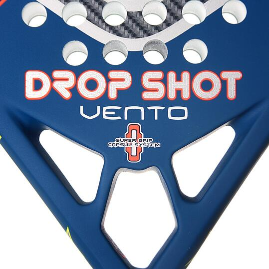 DROP SHOT VENTO Pala Pádel