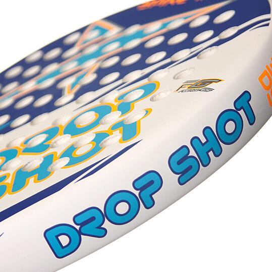 DROP SHOT SPIRE 1.0 Pala Pádel