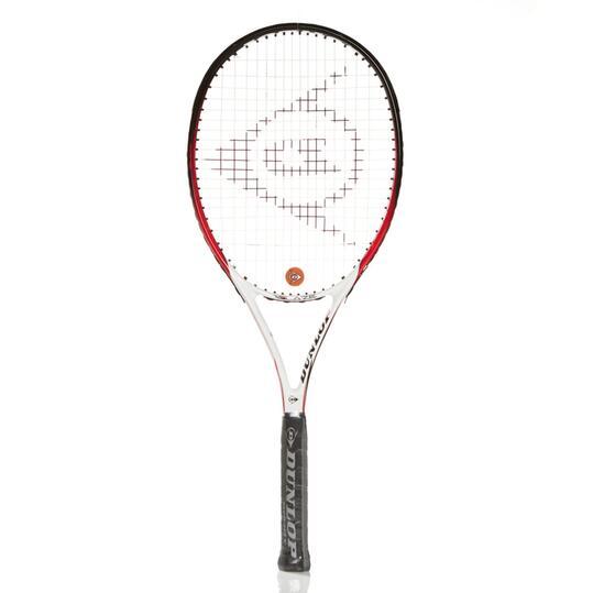 DUNLOP FORCE COMP 27 Raqueta Tenis