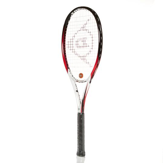 DUNLOP FORCE COMP 27 Raqueta Tenis