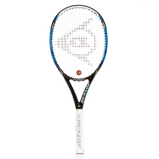 DUNLOP FUSION ELITE 100 Raqueta Tenis