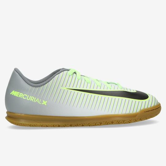 Zapatos casual Nike Mercurial Vortex para hombre rkKJuloY