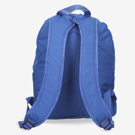 KELME Mochila Escolar Niño Azul