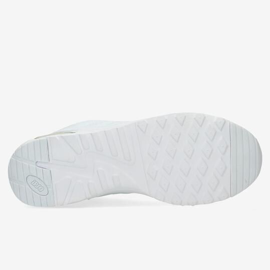 Zapatillas Running IPSO ELEMENT 6 Blanco Mujer