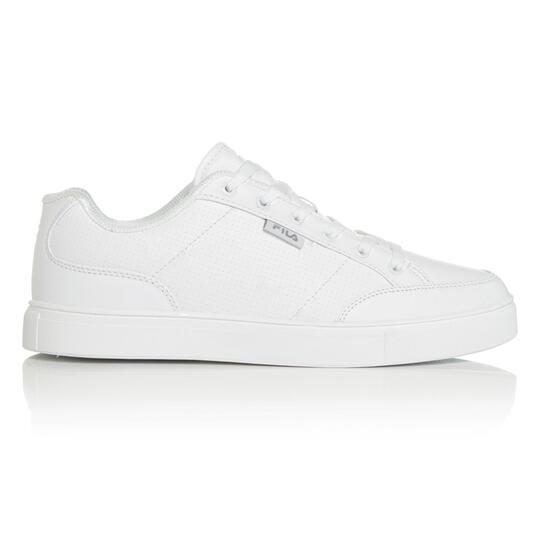 FILA TARP Zapatillas Casual Blanco Hombre
