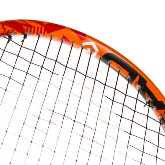 HEAD GRAPHENE XT RADICAL Raqueta Tenis