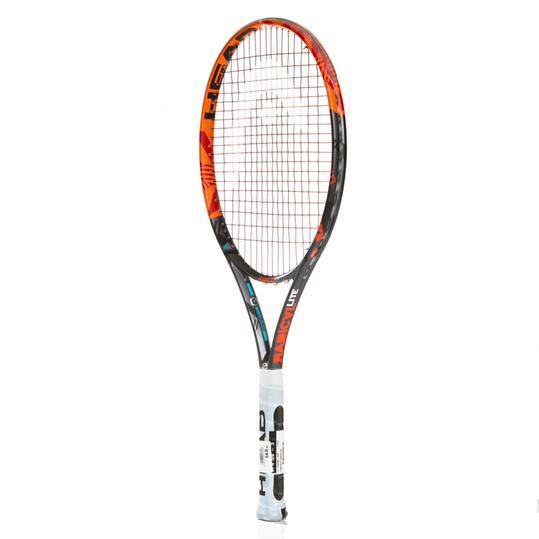 HEAD GRAPHENE XT RADICAL LITE Raqueta Tenis