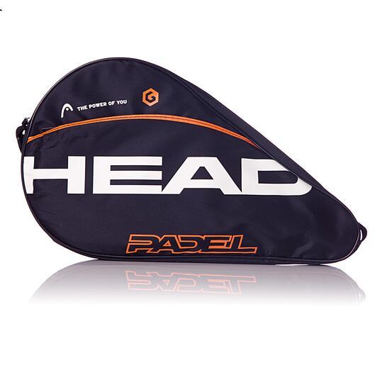 HEAD GRAPHENE XT DELTA MOTION Pala Pádel