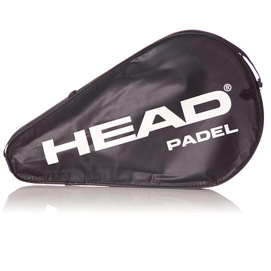 HEAD GRAPHENE TORNADO N2 Pala Pádel