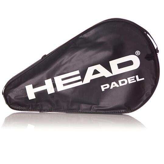HEAD GRAPHENE ZEPHYR Pala Pádel