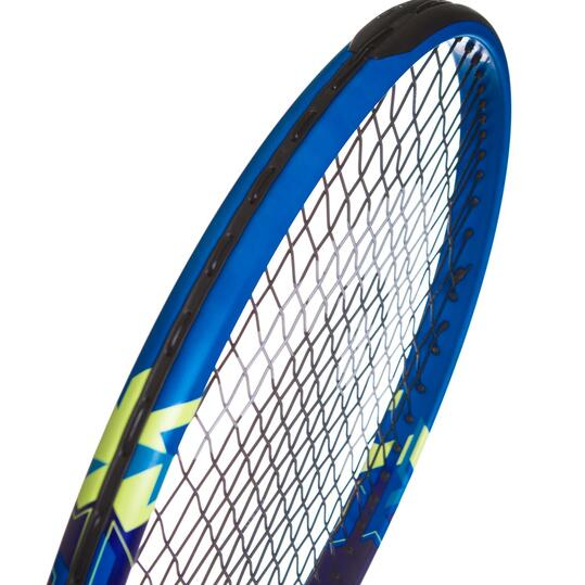 HEAD SPECTOR Raqueta Tenis Azul