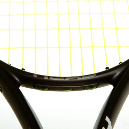 HEAD SPARK TOUR Raqueta Tenis Negro