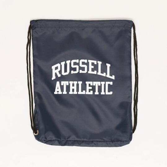 Gymsack RUSSELL ATHLETIC Marino