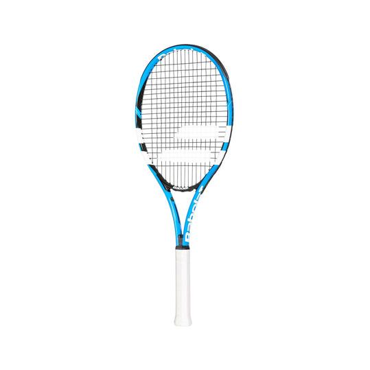 BABOLAT EAGLE Raqueta Tenis