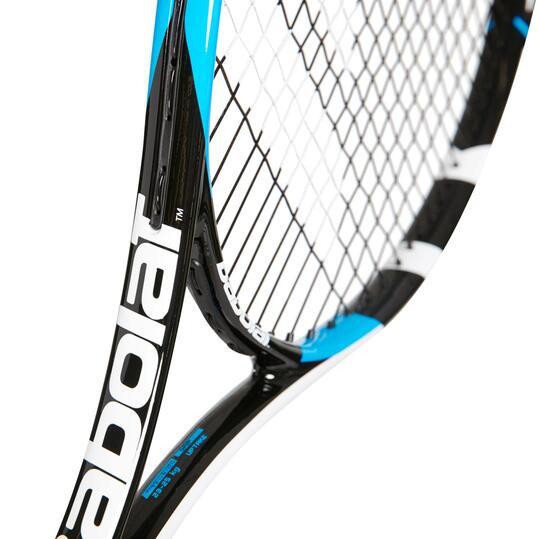 BABOLAT PULSION 102 Raqueta Tenis