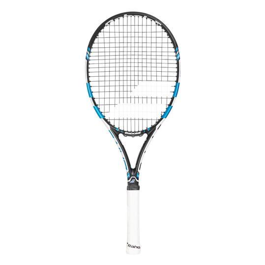 BABOLAT PURE DRIVE Raqueta Tenis