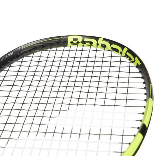 BABOLAT PURE AERO Raqueta Tenis