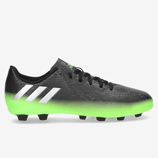 zapatillas de futbol adidas con tacos