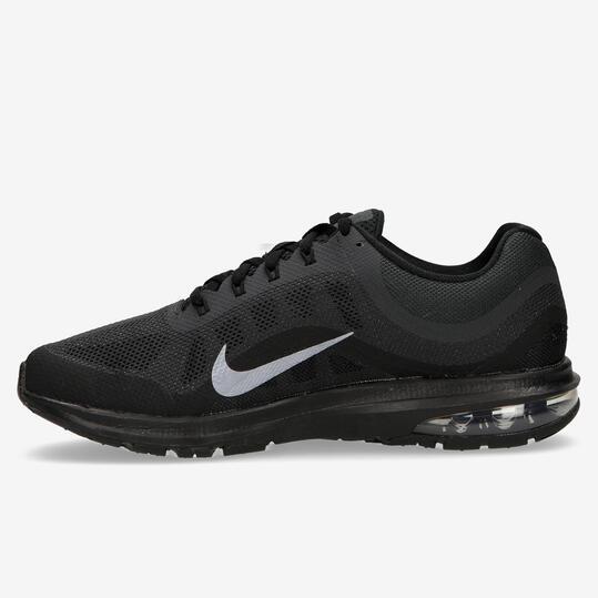 zapatillas hombre air max dynasty 2