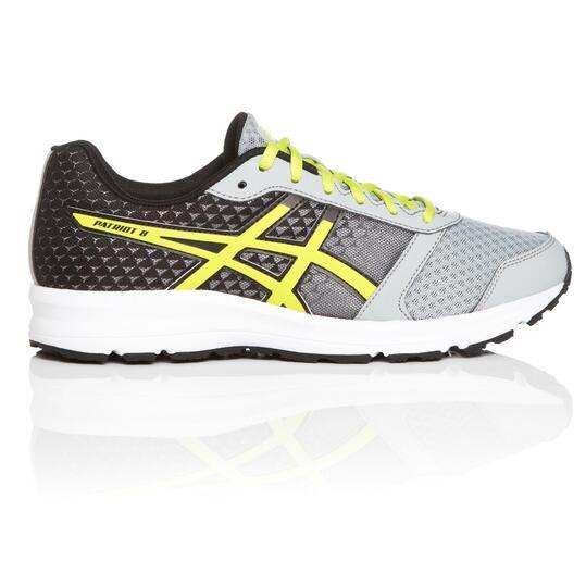 zapatillas deporte hombres running asics