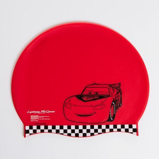 Set Natación CARS