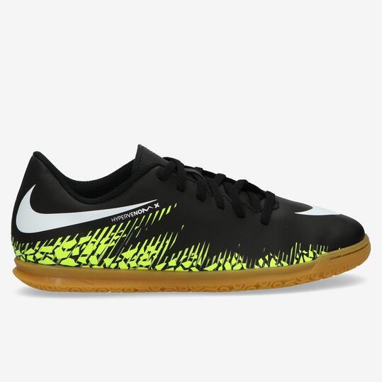 botas de fútbol sala nike