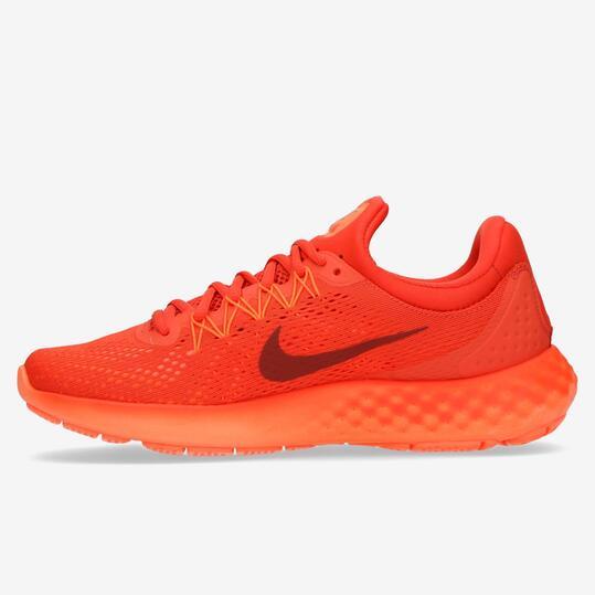 Hombre 0 Flyknit 4 Free Hombre2015 Nike Naranja XZiuPOk