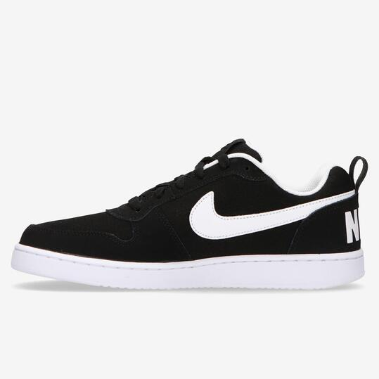 nike hombre casual