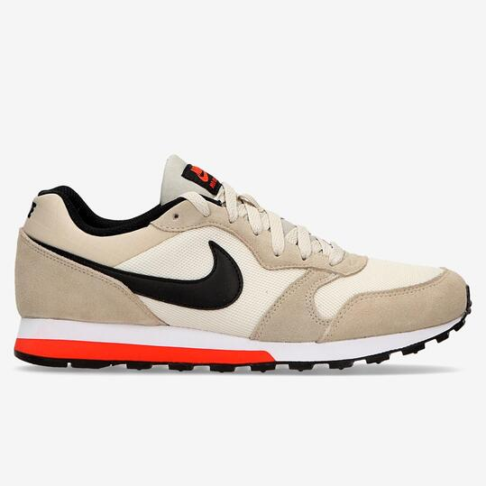 zapatillas nike md runner