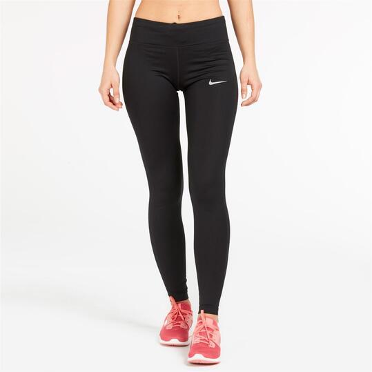Baratas Mallas Sprinter Saucony New Running Balance De Nike zr1wz0Rq