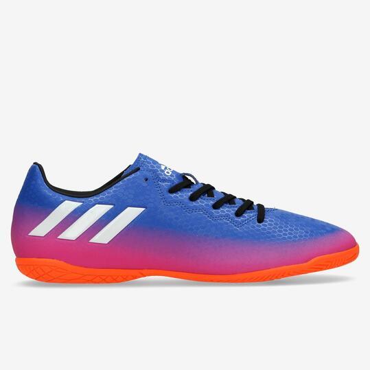 purchase cheap e6e4e cc00b zapatillas adidas futbol sala sprinter