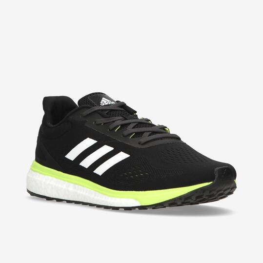 zapatillas adidas boost
