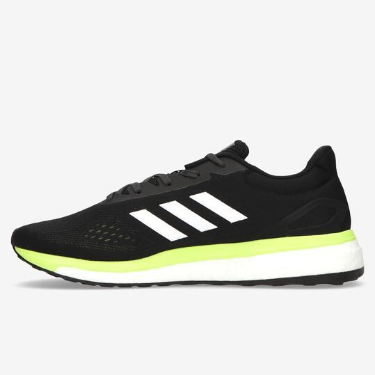 zapatillas adidas boost hombre