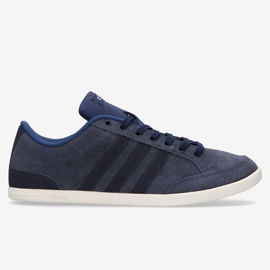 Adidas Caflaire Zapatilla Azul Marino Hombre
