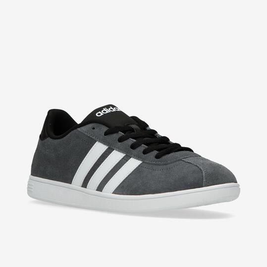 zapatillas adidas vlcourt