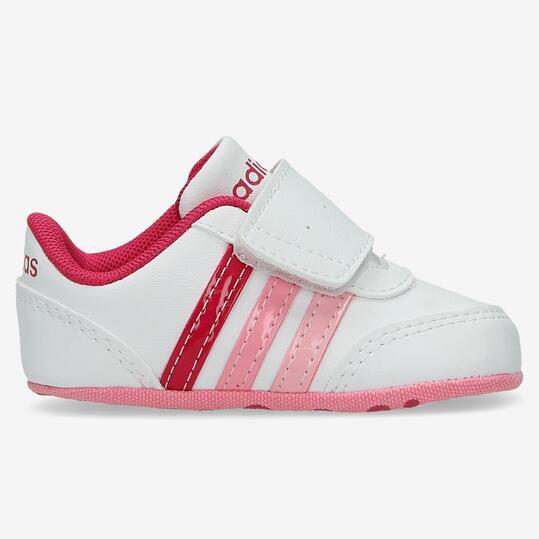 adidas bebe zapatillas