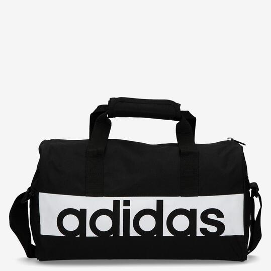 Deporte Bolsa Adidas Adidas Bolsa Deporte Original rdBQxWCoeE