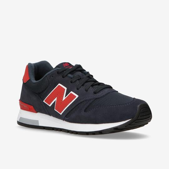 new balance hombres 565