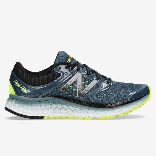 New Balance 1080 Moda casual