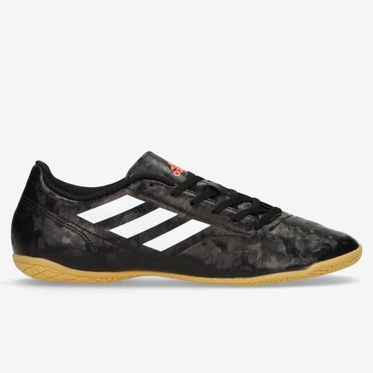 Adidas Futbol Sala Negras