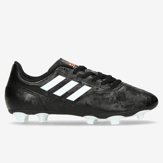 botas futbol niño adidas