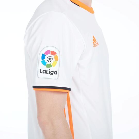 ADIDAS Camiseta Valencia C.F.