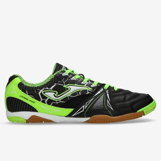 Zapatos Joma Dribling para hombre UgfYf