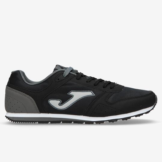 JOMA TORNADO Sneakers Negro Hombre